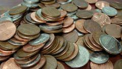 Как заработать электронные деньги