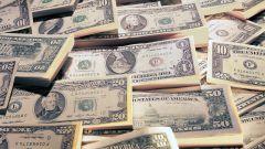 Как рассчитать бухгалтерскую прибыль
