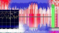 Как приглушить голос в песне