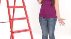 Как покрасить потолочную плитку