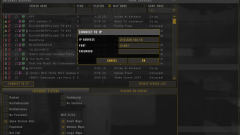 Как подключиться к серверу battlefield 2