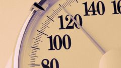 How to lower diastolic pressure