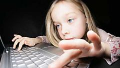 Как ограничить интернет для детей