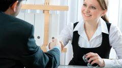 Как узнать директора фирмы