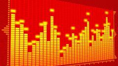 Как замедлить музыку
