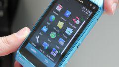 Как подписать программу на Nokia