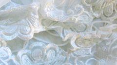 Как отстирать белое белье