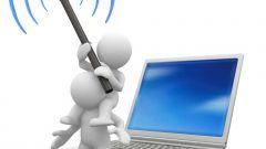 Как узнать пароль беспроводной сети