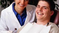 Кариес: как лечить его без боли