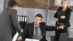 Как получить компенсацию при увольнении в 2017 году
