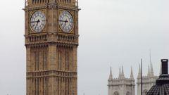Как оформить визу в Англию