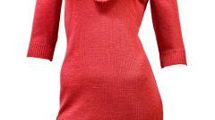 Как одеваться с маленькой грудью