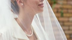 Как выбрать месяц свадьбы