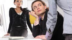 Как уволить внешнего совместителя