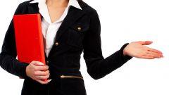 Как составлять договор с работодателем