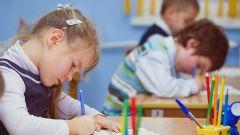 Как написать программу дополнительного образования