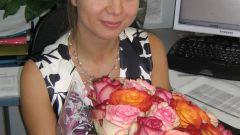 Как заказать цветы