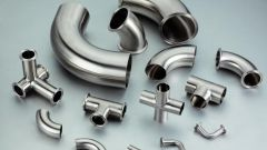 How to identify stainless steel