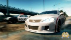 Как установить need for speed undercover