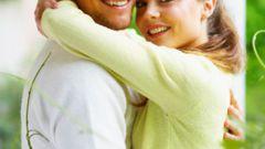 Как вернуть доверие в отношения
