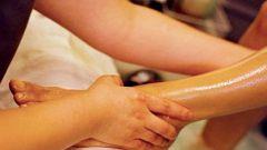 Как лечить атеросклероз нижних конечностей