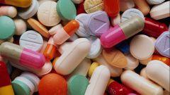 Как собрать аптечку
