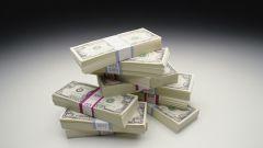 Как взять автокредит без справки о доходах