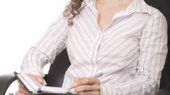 Как заработать психологу
