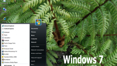 How to edit registry Windows 7