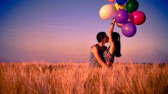 Как найти счастье и любовь