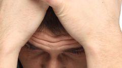 Как довести парня до слёз