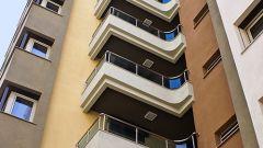 Как сделать приватизацию квартиры