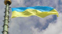 Как переехать жить на Украину в 2017 году