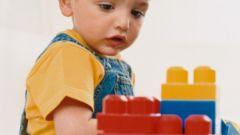 Как научить ребенка усидчивости
