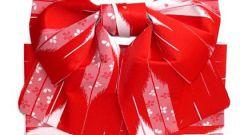 Как завязывать пояс от кимоно