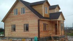 Как построить дом в 2018 году