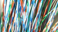 Как соединять электрические провода