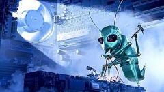 Как удалить вирус-червь