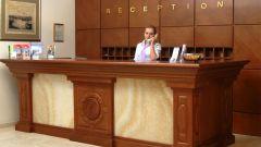 Как раскрутить гостиницу