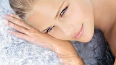Как выпрямить кожу