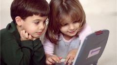 Как написать педагогическую характеристику дошкольников