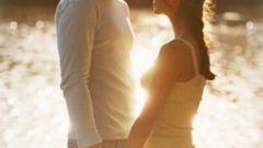 Как восстановить любовь