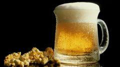 Как сварить пиво