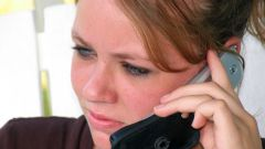 Как узнать, на кого зарегистрирован сотовый телефон