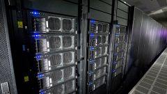 Как построить суперкомпьютер
