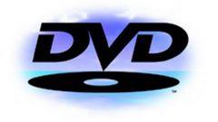 Как переписать на DVD фильм