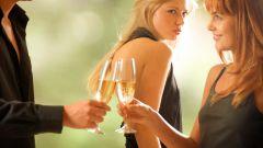 How to make wife jealous
