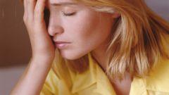 Как улучшить кровообращение в голове