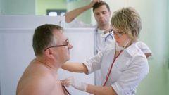 Как лечить ишемическую болезнь сердца