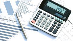 Как составить финансовый анализ
